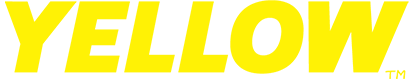 yellow-tm-logo